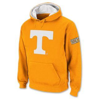 Tennessee Volunteers Icon Fleece NCAA Mens Hooded Sweatshirt