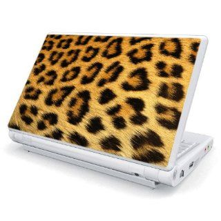 Leopard Print Decorative Skin Cover Decal Sticker for MSI