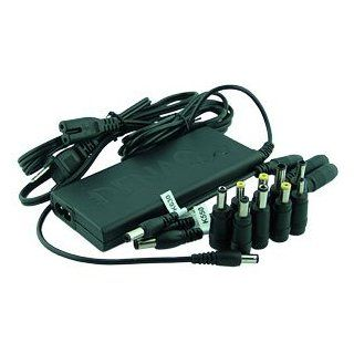 Dell Inspiron E1505 Laptop Battery Charger 3.34 A 65 Watts