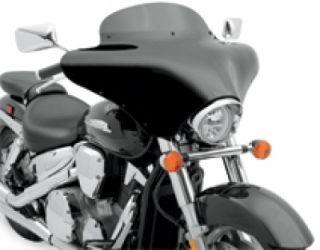 Memphis Shades Fairing Honda GL1500C Valkyrie 1997 1998 1999 2000 2001