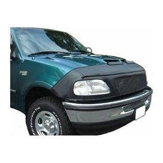 Lebra Car Bra for 1998   2004 Chevy S10 Blazer