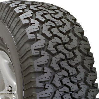BFGoodrich All Terrain T/A KO Off Road Tire   265/70R17 112R
