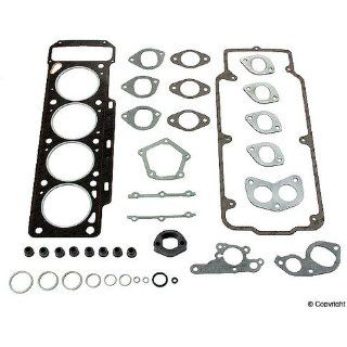 New BMW 2002 Cylinder Head Gasket Set 68 69 70 71 72 73 74 75 76