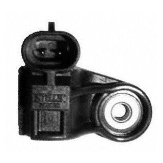 Raybestos ABS530293 Anti Lock Brake Wheel Speed Sensor