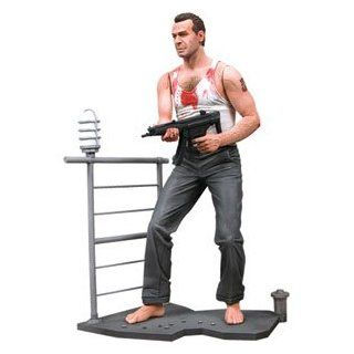 Die Hard   Collectible Action Figures   Movie   Tv Home