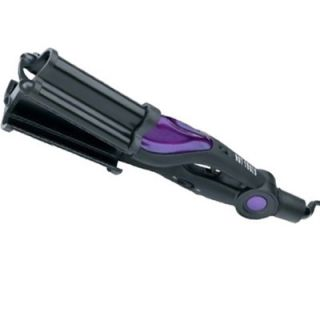 Hot Tools Deep Waver with Ceramic Tourmaline 2179