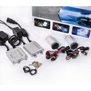 High Quality Can Bus Car AC HID Xenon Light Ballast Kit Slim Decode