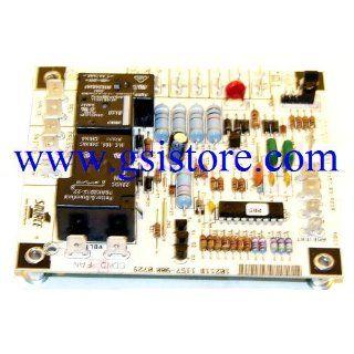 York 031 01975 000 Defrost Control Board
