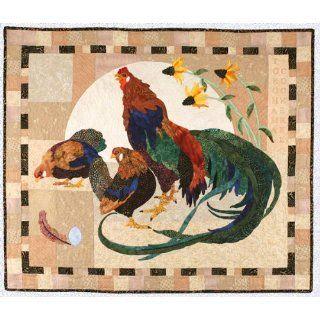 Vintage Quilt Pattern Applique Dutch Boy Amp Girl Baby