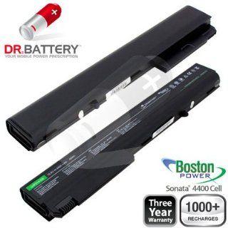 Dr. Battery Green Series Laptop / Notebook Battery
