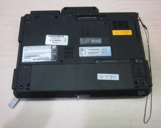 HP EliteBook 2740p Laptop PC Core i5 520M 2 4GHz 4GB 160GB