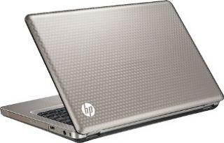 HP G62 457DX Laptop Dual Core 4GB RAM320GB HD