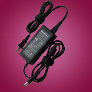 HP Pavillion DV4 dv5 dv6 DV7 G60 Laptop Power Supply Cord