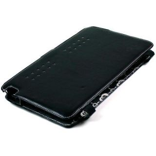 Special FF Laptop Leather Case HP Mini 1000 Net A05