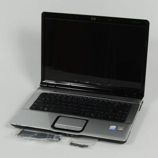 Parts Repair HP Pavilion DV6000 15 4 Notebook Laptop Computer