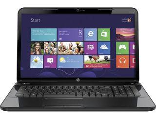 HP Laptop 17 3 4GB DDR3 500GB HDMI USB 3 0 Windows 8 INTEL DUAL CORE