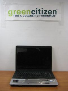 HP HP Presario CQ50 Intel Dual Core 2 00 GHz 2GB DDR3 14 Laptop