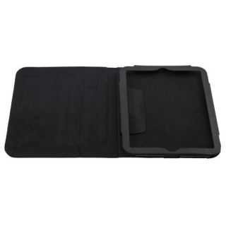 PU Leather Stand Case Cover Protector For HP TouchPad 9 7 Tablet PC