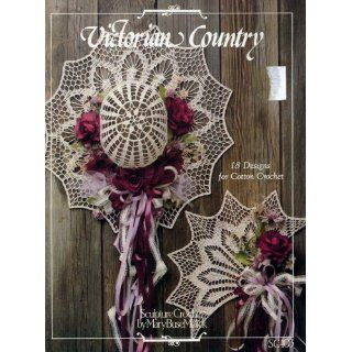 Sculpture Crochet (SC 103) Mary Buse Melick Books