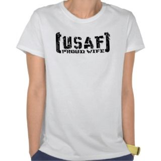 Proud Air Force Mom T shirts, Shirts and Custom Proud Air Force Mom