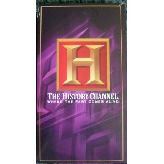 History Channel   History Undercover   JFK & PT 109 A