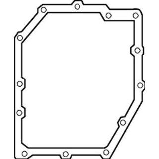 ATP TG 106 Automatic Transmission Oil Pan Gasket