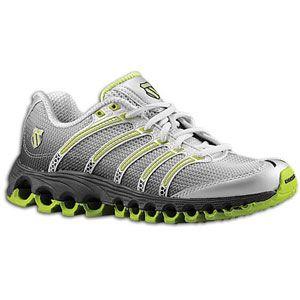 Swiss Tubes Run 100   Mens   Running   Shoes   Black Fade/Bright