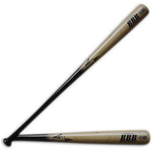 Pinnacle Sports Bamboo BBCOR Baseball Bat   Mens   Baseball   Sport