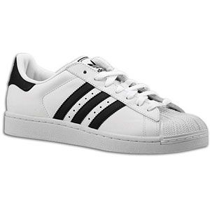 adidas Originals Superstar 2   Mens   Basketball   Shoes   White