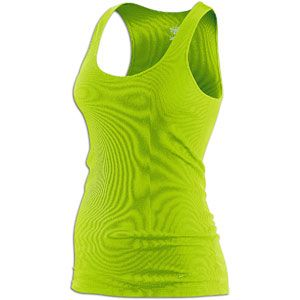 Nike Rib Tank   Womens   Casual   Clothing   Cyber