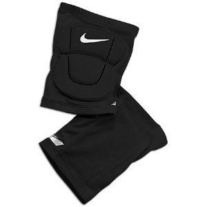Nike NV300 Dri Fit Kneepad   Womens   Volleyball   Sport Equipment