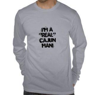 Southern Charm T shirts, Shirts and Custom Southern Charm Clothing