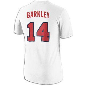 Nike Barcelona Replica Jersey T Shirt   Mens   Basketball   Fan Gear