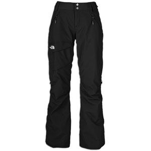 The North Face Freedom Low Rise Insulated Pant   Womens   Casual