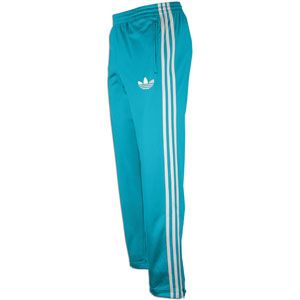 adidas Originals Firebird Track Pant   Mens   Casual   Clothing   Lab