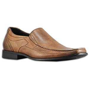 Stacy Adams Paradigm   Mens   Casual   Shoes   Tan