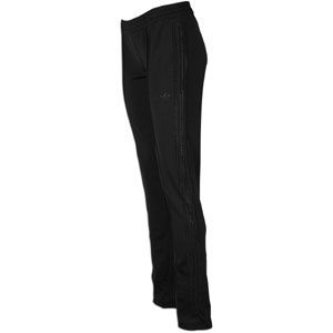 adidas Originals Rhinestone 3 StripesTrack pant   Womens   Casual