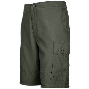 Hurley Mariner Cargo Boardwalk Short   Mens   Casual   Clothing