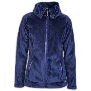 Merrell Lyla Fleece Jacket Womens Snow Clothing Starlight