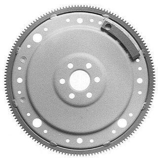 ATP Z 126 Automatic Transmission Flywheel Flex Plate