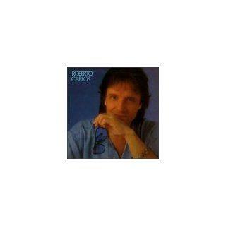 Mujer Pequena Roberto Carlos Music