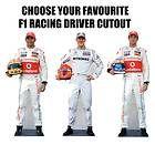 Sebastian Vettel 1 2 Helmet Red Bull Racing BNIB