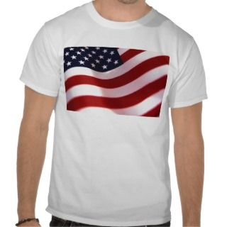 american flag wallpaper tee shirts