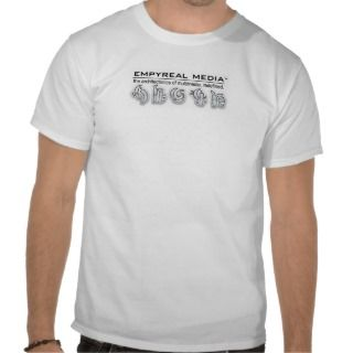 Bubble Letters T Shirts, Bubble Letters Gifts, Art, Posters, and more