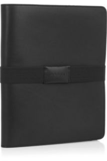 Marni Leather iPad case