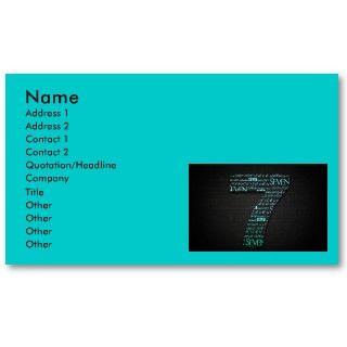 img 254_www.Garcya.us, Name, Address 1, AddressBusiness Card