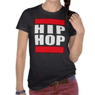Womens Hip Hop Clothing, Womens Hip Hop Apparel, Womens Hip Hop
