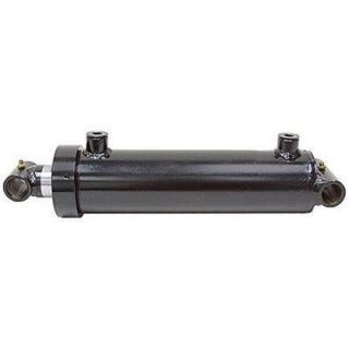 3x8x1 75 Double Acting Hydraulic Cylinder 9 5460 A
