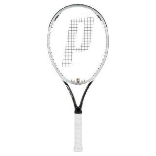 Prince Ozone Hybrid Spectrum OS Tennis Racquet 4 3 8