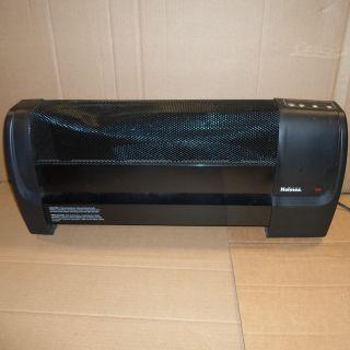 Profile Digital Heater Electric Baseboard Heater Model 341994
